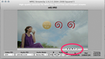 MPEG_Streamclip_1.9.2_retina.png